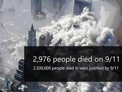 9-11-communism