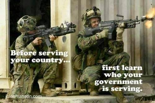 BEFORE SERVING