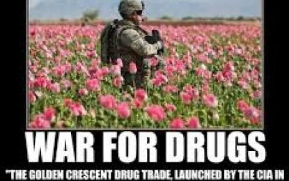 CIUA-Drug-trade-415x260
