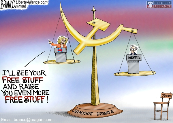 D-Debate-