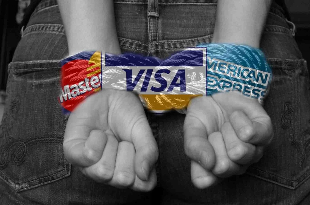 Debt-Is-Slavery