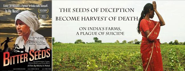 GMO-seeds-India