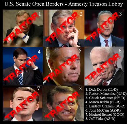 Gang_8_Treason