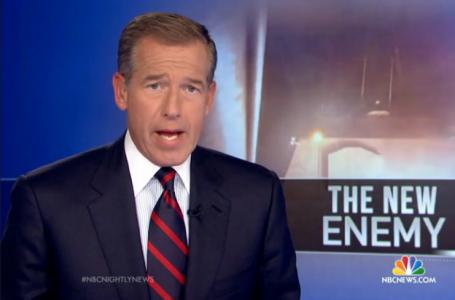 ISIS-and-ebola-