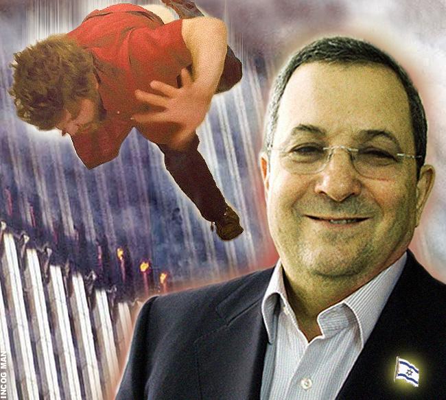ISRAEL-GRND-DECEPTION-FINAL
