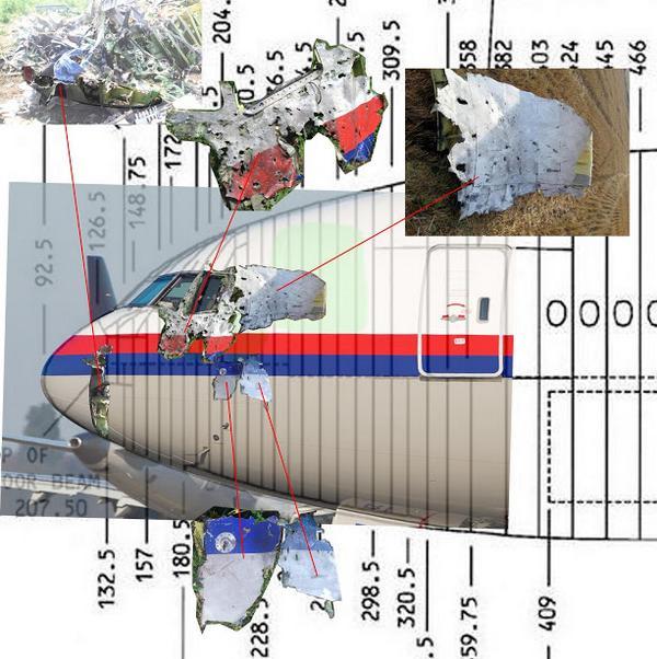 MH17_cockpit.jpg