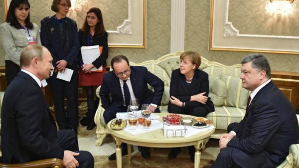 Meeting-in-Minsk-Merkel