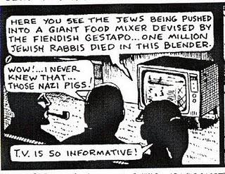 TV-propaganda_jpg-3