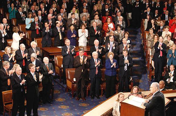 US_congress_benjamin-netanyahu