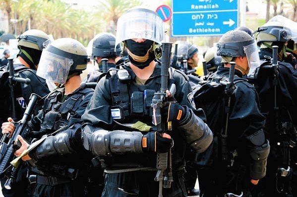 ZIO_jerusalem_police1