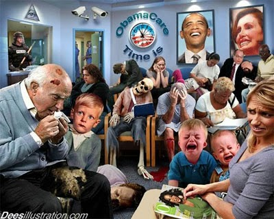 aa-dees-obamacare