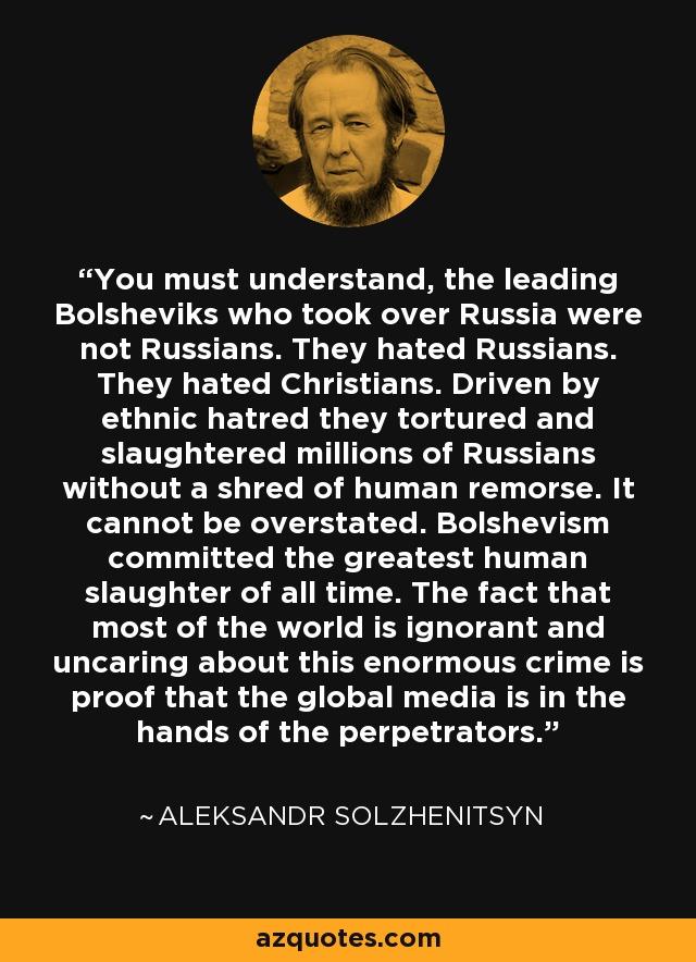 aleksandr-solzhenitsyn-media