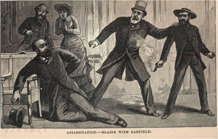 assassination-garfield