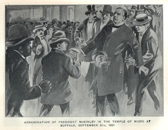 assassination_mckinley