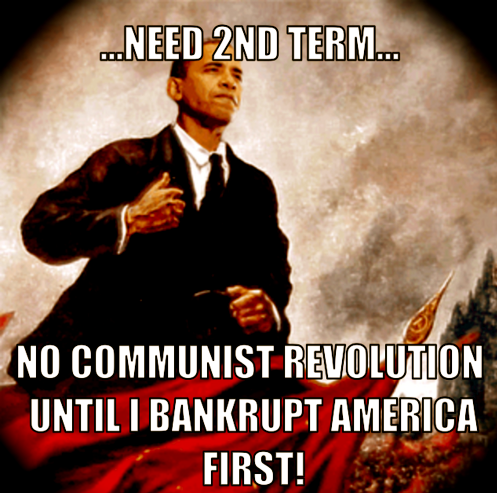 bankrupt-america