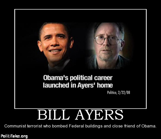 bill-ayers-ayers-leftist-terrorist-obama