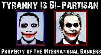 bipartisan-tyranny