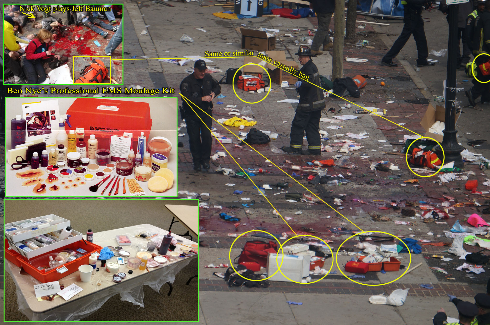 boston-bomb-scene-analysis-of-moulage-kits
