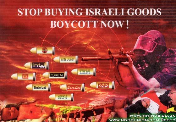 boycott-bullets