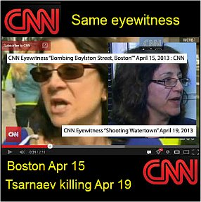 cnn_same_eyewitness