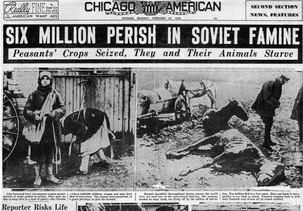 communist-famine