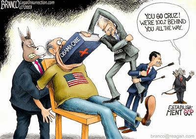 communist_obamacare