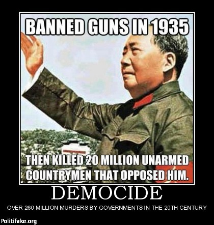 democide1