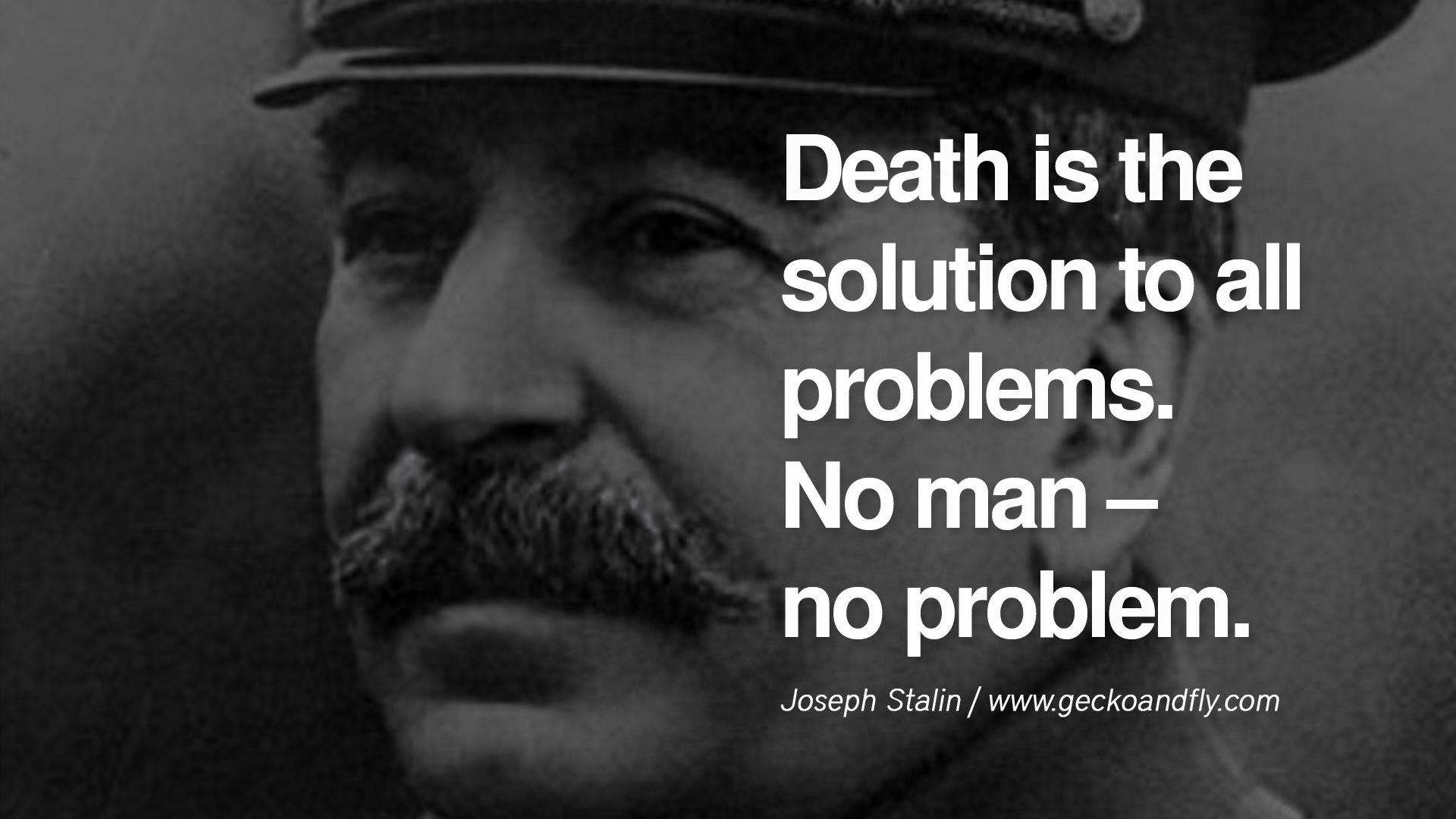 dictator-quotes-dictatorship