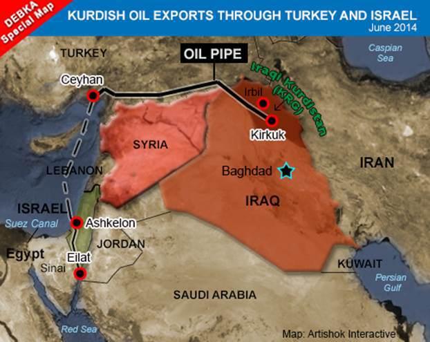 erbil-turkey-ceyhan-israel-oil-4