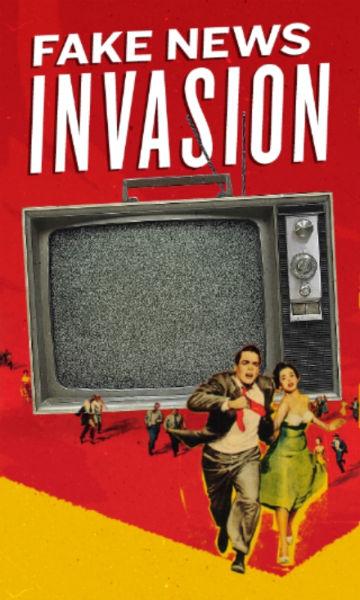 fakenewsinvasion