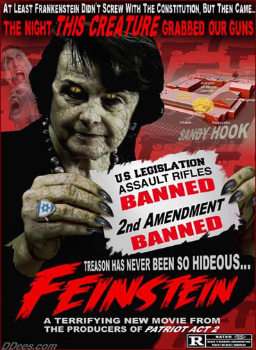 feinstein-site