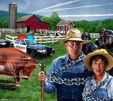 food_control_monstanto_farmer_dees