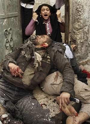 gaza-war-crimes2-28