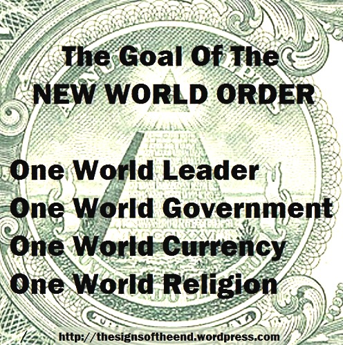 goal-of-the-new-world-order