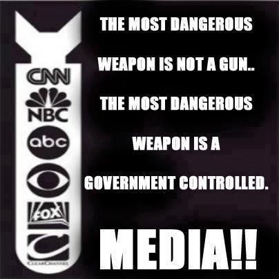 gov-controlled-media