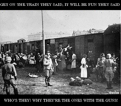 guns-train-fun1