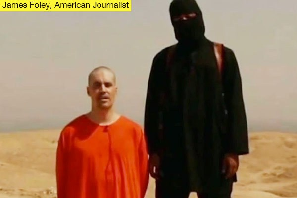 james-foley-moms-heartbreaking-plea-for-lives-of-american-hostages-hollywood-life