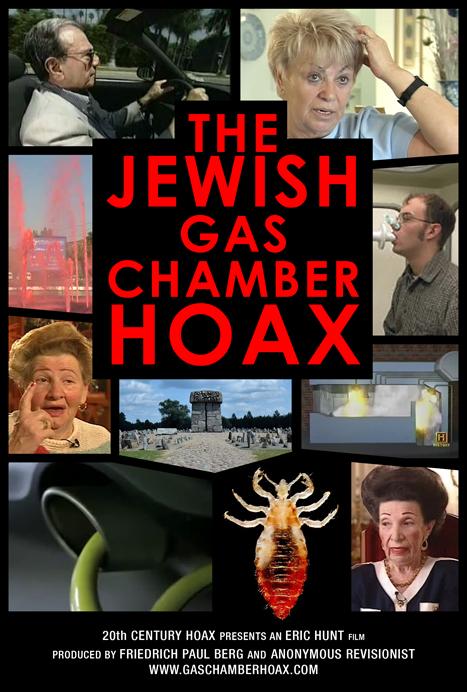 jewish-gas-chamber-hoax-holocaust