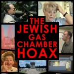 jewish-gas-chamber-hoax