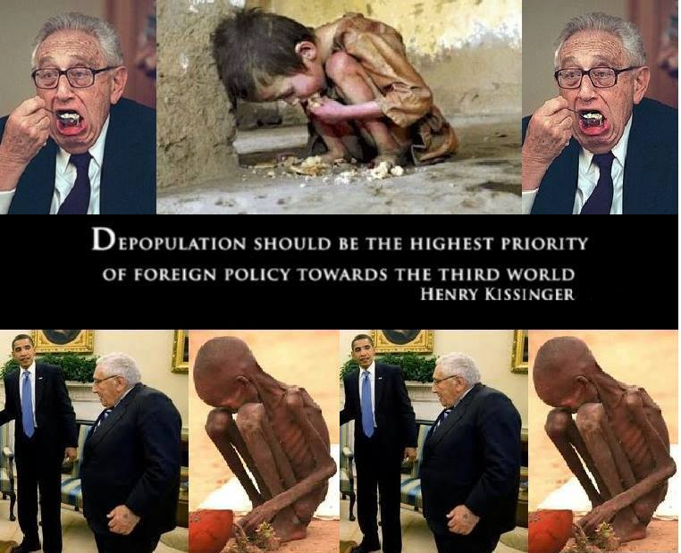 kissinger-and-africa