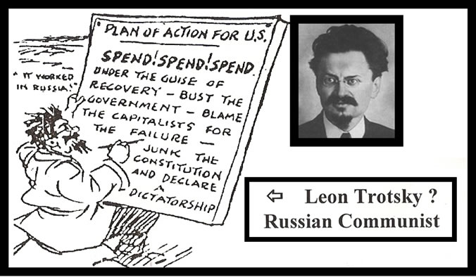 leon_trotsky_russian_communist