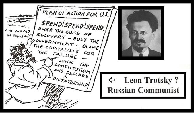 leon_trotsky_russian_communist