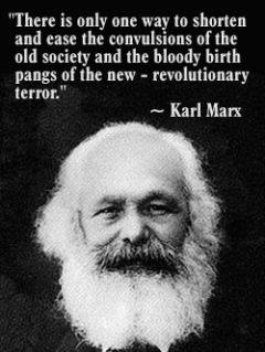 marx_terror_quote