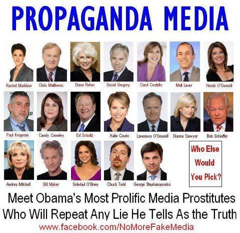 media-prostitues