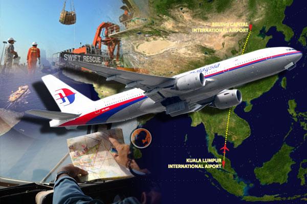 mole-MH370-SAR