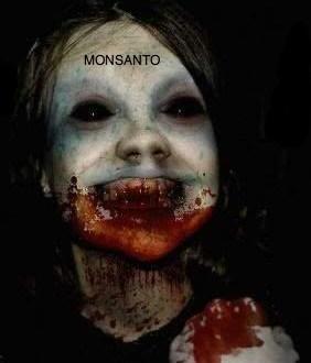 monsanto_child