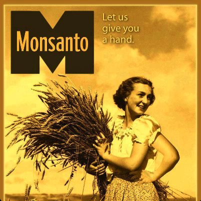 monsanto_let_us_give_u_a_hand