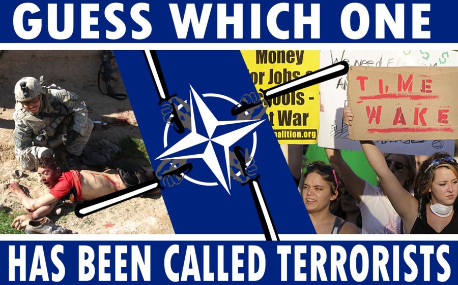 nato_terrorism