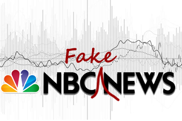 nbc-fake-news