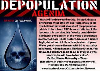 nwo-depopulation-01